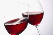 ソムリエ厳選のワインが2,980円~