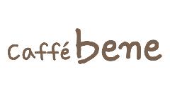 caffe LAT 25° 成田空港第3ターミナル3F店