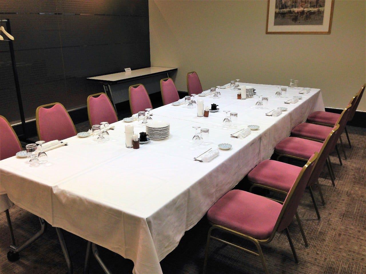 歓送迎会をプライベートな個室で、新たな出会いを楽しもう!