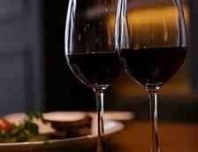 今夜はワインを気軽に楽しもうかな…