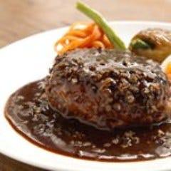 鎌倉グリル 洋食ビストロ