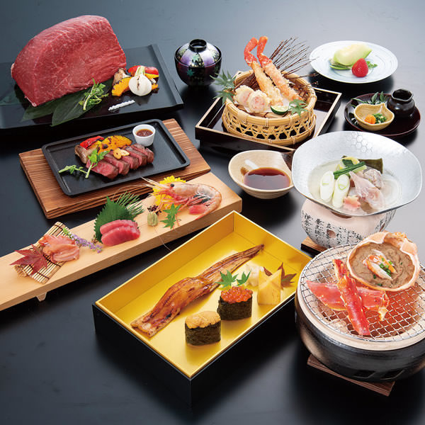【極コース 8,000円】2H飲放付+料理7品 飲み会・宴会