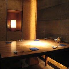 炭火・家庭料理 赤坂かこいイメージ