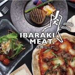 IBARAKI MEAT‐茨城ミート‐
