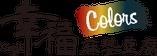 一店一色、Red・Blue・Yellow・Blackそれぞれのカラーをテーマに開発した麻婆豆腐です。