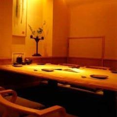 個室居酒屋 八吉 町田店