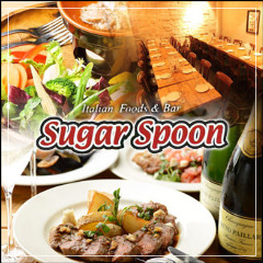 伊酒屋 Sugar Spoon 日本橋本店