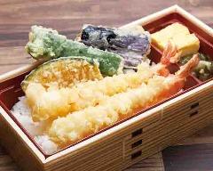 魚魯魚魯 品川インターシティ店 メニューの画像