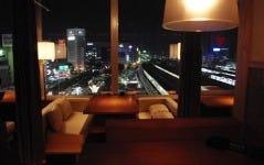 夜景個室×居酒屋 点(ともる) 名古屋太閤口店