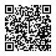 友達登録すると食べ放題【シンプルコース】が1,098円(税込)!!