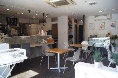 Holistic Bio cafe Veggy way