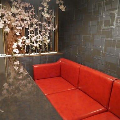 美味しいワインと料理のお店 カルデナール 店内の画像
