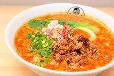 岡崎の食材・地元愛に溢れています!