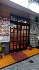インド料理 アグニ 一之江店