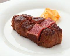 鉄板焼Dining M's Rou エムズロウ