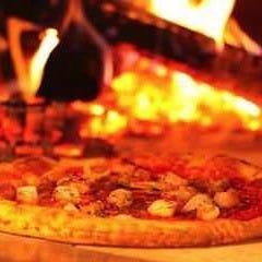 Pizzeria&Osteria Lumino