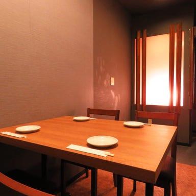 個室居酒屋 全200種飲み放題30分290円 イザカヤラボ 新札幌店 店内の画像