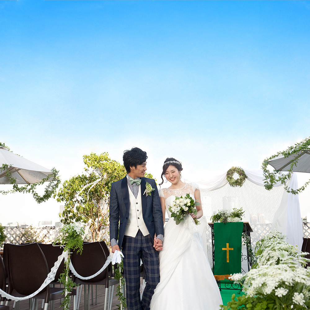 ベニーレ ベニーレ 表参道原宿 メニュー 結婚式 二次会 ぐるなび