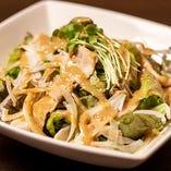 テーブルを華やかに彩る季節野菜【国産】