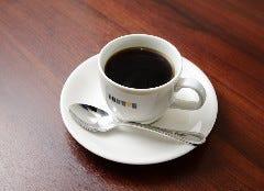ドトールコーヒーショップ 成田空港第2ターミナル店