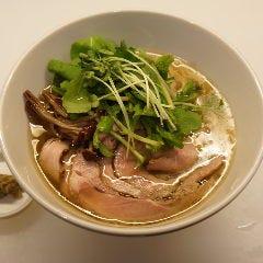 noodle bar SAMAR《サマル》