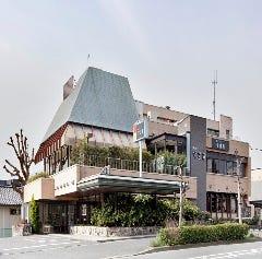 食道園 奈良学園前店