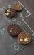 フランス伝統のショコラ『パレドオール』