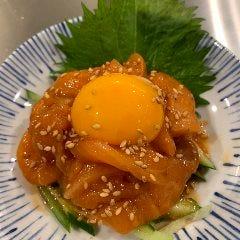 狛江食堂 ニュースター