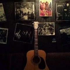 ROCK HOUSE 70