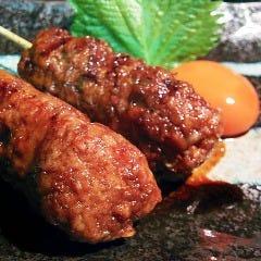 備長炭焼鳥 和鶏屋 堺東店