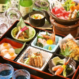 会食 慶事 法事 のご利用にもお勧めです。貸切で寛いで頂けます