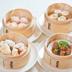 中国料理 石本