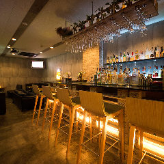 One Coin Bar DBC