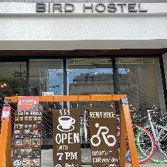 Bird Kitchen