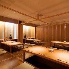 完全個室と和食 蔵吟 ~KURAGIN~ 名古屋栄店