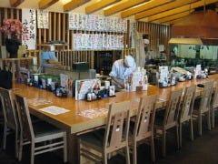 海鮮うまいもんや つぼ八 勝田台店