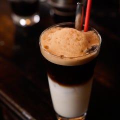 カフェ&ビア ngon ca phe(ゴンカフェ)