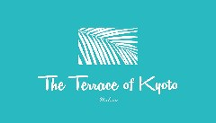 The Terrace of kyoto