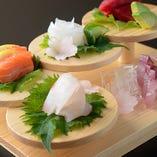 ★鮮魚★【京都府】