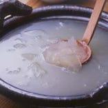 [お鍋追加具材]スープ1500ml