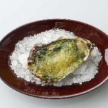 LUNCH【スタンダード食べ放題】生牡蠣(2産地)&牡蠣料理6種《90分間》食べ放題♪人気牡蠣料理※2日前要予約