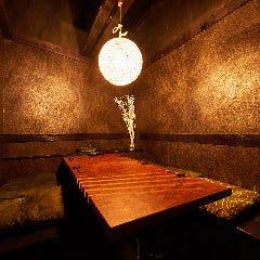 個室 のどぐろ酒場 浜吉丸