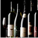 イスラエルワインも豊富!赤・白揃えております!