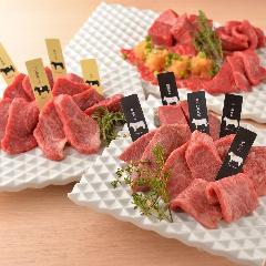 熟成和牛焼肉 エイジング・ビーフ 吉祥寺店