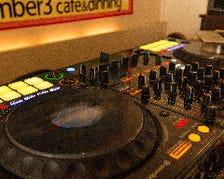DJ設備あります♪♪