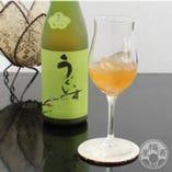 天満天神梅酒大会(梅酒の日本一を決める大会)で2009.2010,2011年にそれぞれ日本一に選ばれた幻の梅酒も海ほたるで飲めます!梅酒好きは必見です。