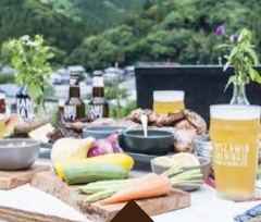 RISE&WIN Brewing Co.BBQ&General Store