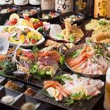 味噌と燻製 居酒屋テツジ 赤坂