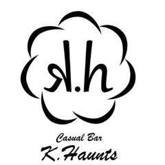K.Haunts