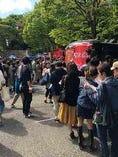 2019年『四川フェス』でも圧倒的な人気!